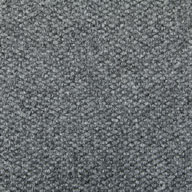 Mid Grey Crete II Carpet Tile