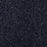 Midnight SkyCrete II Carpet Tile