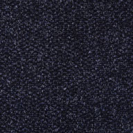 DarknessPompeii Carpet Tile