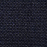 Deep BluePompeii Carpet Tile