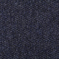 Ice BluePompeii Carpet Tile