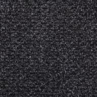 Smoke Athena Carpet Tile