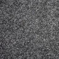 Smoke Anti-Fatigue Carpet Tile