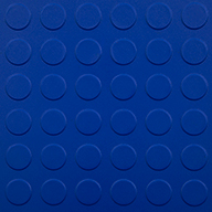Blue Coin Flex Nitro Tiles