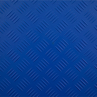 BlueDiamond Flex Nitro Tiles