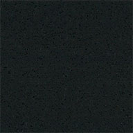 "Black1-1/4"" Fit Rubber Tiles"
