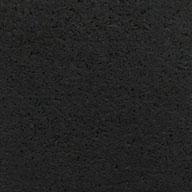 Black Impact Rolls