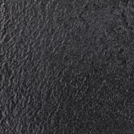 Black Slate Flex Tiles - Designer Series