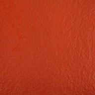 Terracotta Slate Flex Tiles - Designer Series