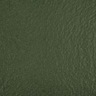 Hunter Green Slate Flex Tiles - Designer Series