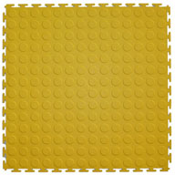 YellowCoin Flex Tiles
