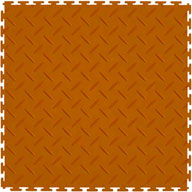 OrangeDiamond Flex Tiles