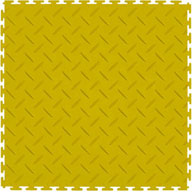 YellowDiamond Flex Tiles