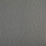 Dark Grey Slate Flex Tiles - Designer Series