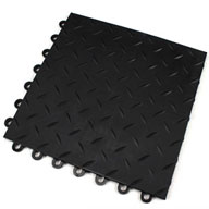 Black Diamond Ultra-Loc Tiles