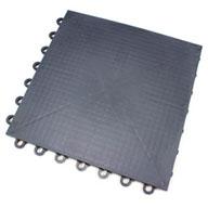 Dark Grey Smooth Ultra-Loc Tiles