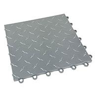 Grey Octane Tiles
