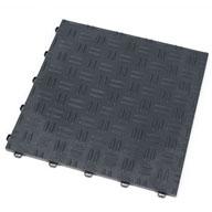 Diamond Xl Grid Loc Tiles Diamond Plate Interlocking