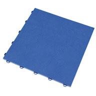 Island Blue Floortrax Tiles