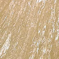 Beige Marble Sof-Tyle
