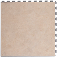 Sandstone8mm Stone Flex Tiles