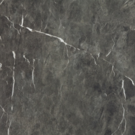 New England SlateStone Flex Tiles - Classic Collection