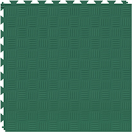 Evergreen6.5mm Diamond Flex Tiles