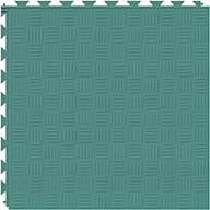 Meadow6.5mm Diamond Flex Tiles