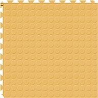 Butternut 6.5mm Coin Flex Tiles - Designer Series