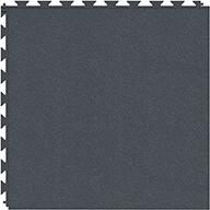 Slate 6.5mm Smooth Flex Tiles