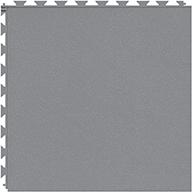 Light Gray 6.5mm Smooth Flex Tiles