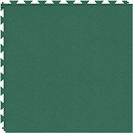 Evergreen 6.5mm Smooth Flex Tiles