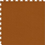 Terracotta 6.5mm Smooth Flex Tiles