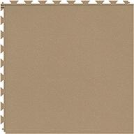 Caramel 6.5mm Smooth Flex Tiles