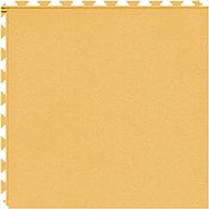 Butternut 6.5mm Smooth Flex Tiles