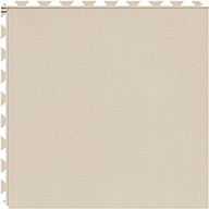 Canvas 6.5mm Smooth Flex Tiles