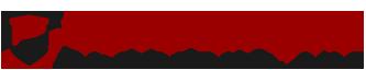 Garage Flooring Inc Logo